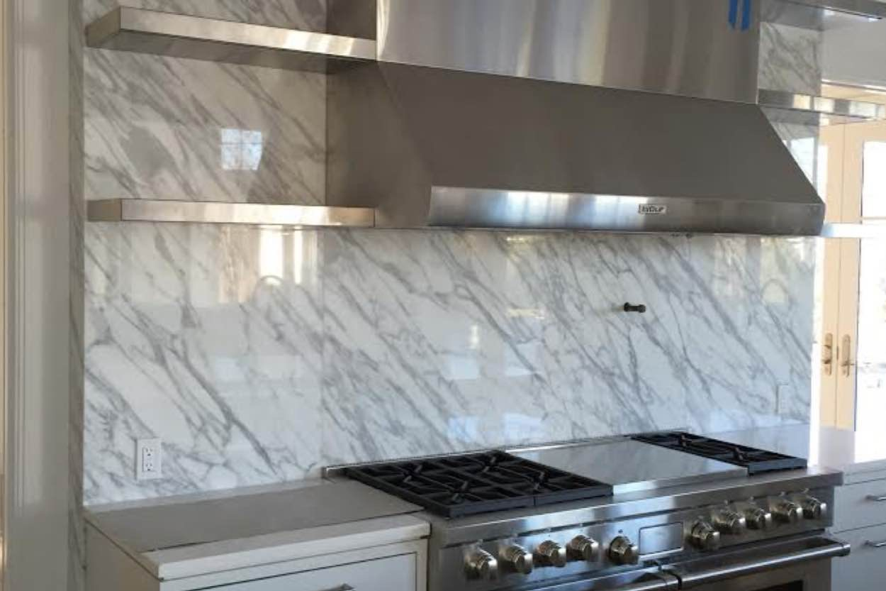 GT Marble Gallery | Long Island\'s Marble, Quartz and Stone Company